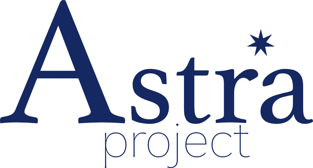 The Astra Project